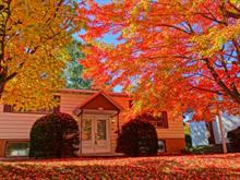 Maison à vendre à Jacques-Cartier (Sherbrooke), Estrie, 4000, Rue  Barrette, 16511428 - Centris