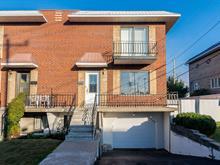 House for sale in Rivière-des-Prairies/Pointe-aux-Trembles (Montréal), Montréal (Island), 7311, Rue  André-Arnoux, 16895127 - Centris