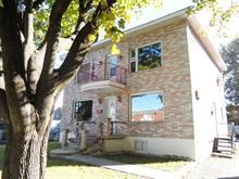 Duplex à vendre à LaSalle (Montréal), Montréal (Île), 379 - 381, Rue  Comte, 28963414 - Centris