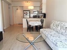 Condo / Appartement à louer à Ville-Marie (Montréal), Montréal (Île), 1248, Avenue de l'Hôtel-de-Ville, app. 510, 17713674 - Centris