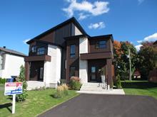 House for sale in Granby, Montérégie, 217, Rue des Écoliers, 25538903 - Centris