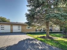 House for sale in Mascouche, Lanaudière, 3024, Rue  Jeannotte, 19299085 - Centris