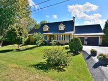 Maison à vendre à Saint-Sauveur, Laurentides, 218, Chemin de la Pente-Douce, 18479354 - Centris
