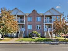 Condo à vendre à Chambly, Montérégie, 1027, boulevard  Brassard, 22594832 - Centris