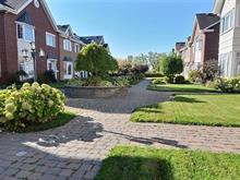 Maison de ville à vendre à Côte-Saint-Luc, Montréal (Île), 6712, Chemin  Wallenberg, 12482096 - Centris