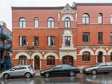 Condo for sale in Le Plateau-Mont-Royal (Montréal), Montréal (Island), 3608, Rue  Aylmer, apt. B, 26687729 - Centris