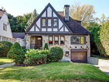 House for sale in Hampstead, Montréal (Island), 34, Rue  Granville, 16751814 - Centris