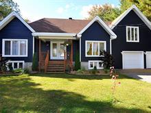 Maison à vendre à Saint-Paul-de-l'Île-aux-Noix, Montérégie, 37, Rue  Saint-Luc, 10080528 - Centris