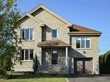 House for sale in La Prairie, Montérégie, 25, Rue  Picasso, 25755177 - Centris