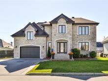 Maison à vendre à Salaberry-de-Valleyfield, Montérégie, 620, Rue des Pervenches, 26513965 - Centris