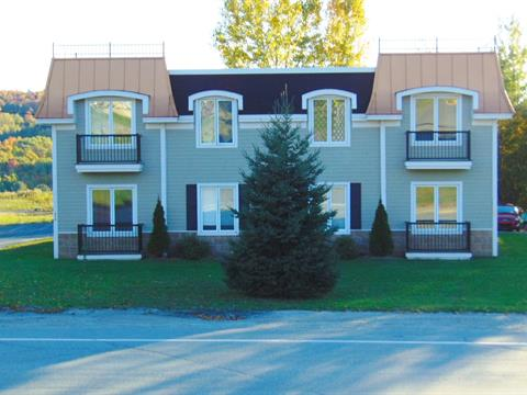 Condo for sale in Windsor, Estrie, 80A, Rue  Principale Sud, 18638607 - Centris
