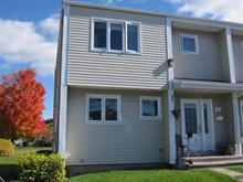 Maison de ville à vendre à Beauport (Québec), Capitale-Nationale, 741, Rue  Miloit, 16936052 - Centris
