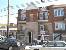 Immeuble à revenus à vendre à Rosemont/La Petite-Patrie (Montréal), Montréal (Île), 4510, Rue  Bélanger, 16983543 - Centris