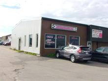 Business for sale in Chicoutimi (Saguenay), Saguenay/Lac-Saint-Jean, 1347, boulevard  Saint-Paul, 10658516 - Centris