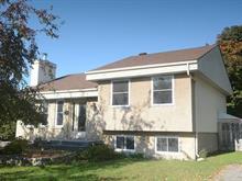 Maison à vendre à Repentigny (Repentigny), Lanaudière, 871, Rue  Senneville, 11399631 - Centris