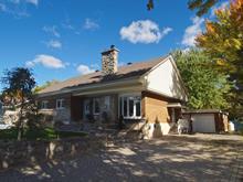 House for sale in Lacolle, Montérégie, 30, Rue  Beaulieu, 12723698 - Centris