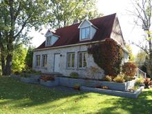 Fermette à vendre à Bécancour, Centre-du-Québec, 8785B, Chemin des Cerisiers, 24025174 - Centris