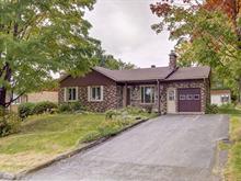 Maison à vendre à Fleurimont (Sherbrooke), Estrie, 115, Rue  Beauharnois, 24080484 - Centris