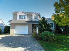House for sale in Victoriaville, Centre-du-Québec, 46, Rue  Quesnel, 24064672 - Centris
