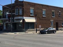 Local commercial à louer à Mercier/Hochelaga-Maisonneuve (Montréal), Montréal (Île), 8720, Rue  Notre-Dame Est, 17087176 - Centris