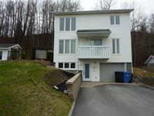 Maison à vendre à La Baie (Saguenay), Saguenay/Lac-Saint-Jean, 1193, Rue du Docteur-Desgagné, 18809904 - Centris