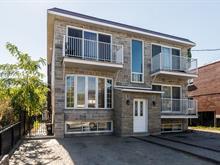 Quadruplex à vendre à Rosemont/La Petite-Patrie (Montréal), Montréal (Île), 6966, boulevard de l'Assomption, 10210229 - Centris