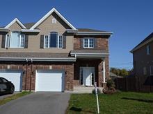 Maison à vendre à Les Cèdres, Montérégie, 142, Rue  Champlain, 16432808 - Centris