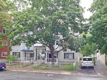 Income properties for sale in Rivière-des-Prairies/Pointe-aux-Trembles (Montréal), Montréal (Island), 530, 56e Avenue (P.-a.-T.), 25568270 - Centris