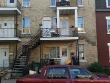 Triplex for sale in Mercier/Hochelaga-Maisonneuve (Montréal), Montréal (Island), 574 - 578, Avenue  Bourbonnière, 22895942 - Centris