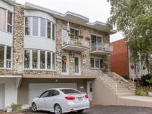Triplex for sale in LaSalle (Montréal), Montréal (Island), 9111 - 9115, boulevard  LaSalle, 28667791 - Centris