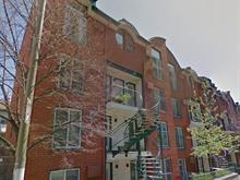 Condo for sale in Ville-Marie (Montréal), Montréal (Island), 1129, Rue  Saint-André, 12392474 - Centris