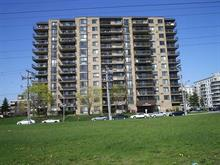 Condo for sale in Saint-Laurent (Montréal), Montréal (Island), 11015, boulevard  Cavendish, apt. 108, 15325076 - Centris
