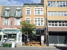 Triplex à vendre à Ville-Marie (Montréal), Montréal (Île), 1475 - 1477, Rue  Amherst, 20568914 - Centris