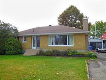 Maison à vendre à Jonquière (Saguenay), Saguenay/Lac-Saint-Jean, 3911, Rue de la Picardie, 20509649 - Centris