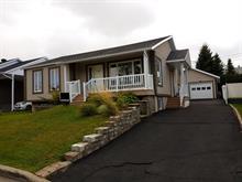 House for sale in La Baie (Saguenay), Saguenay/Lac-Saint-Jean, 1085, Rue des Colibris, 24804760 - Centris