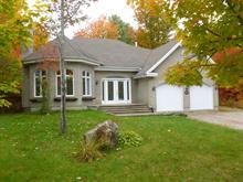 House for sale in Mont-Laurier, Laurentides, 2399, Rue des Perles, 9418025 - Centris