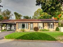 House for sale in Les Rivières (Québec), Capitale-Nationale, 8700, Rue  Johnston, 20194356 - Centris