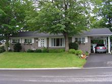House for sale in Sainte-Foy/Sillery/Cap-Rouge (Québec), Capitale-Nationale, 1630, Rue du Sieur-d'Argenteuil, 10578201 - Centris