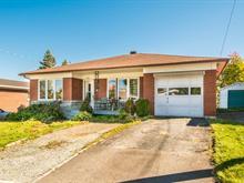 House for sale in Mont-Bellevue (Sherbrooke), Estrie, 1422, Rue du Saint-Esprit, 14710270 - Centris
