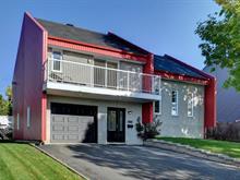 Maison à vendre à Les Rivières (Québec), Capitale-Nationale, 2322, Carré  Cluseau, 12986362 - Centris