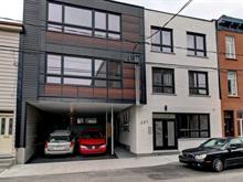 Condo à vendre à La Cité-Limoilou (Québec), Capitale-Nationale, 237, Rue des Commissaires Est, app. 2, 25657673 - Centris