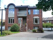 4plex for sale in Mercier/Hochelaga-Maisonneuve (Montréal), Montréal (Island), 6682 - 6688, Place  Beaubien, 10260764 - Centris