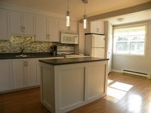 House for sale in Sainte-Marthe-sur-le-Lac, Laurentides, 53, 20e Avenue, 24999739 - Centris