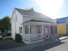 Maison à vendre à Matane, Bas-Saint-Laurent, 247, Rue  Saint-Jean, 24176225 - Centris