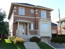 House for sale in Rivière-des-Prairies/Pointe-aux-Trembles (Montréal), Montréal (Island), 11654, Rue  Charlotte-Tassé, 24532849 - Centris
