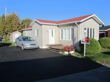 Mobile home for sale in Saint-Sauveur, Laurentides, 503, Chemin des Habitations-des-Monts, 12321813 - Centris