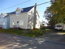 House for sale in Matane, Bas-Saint-Laurent, 253, Rue  Saint-Christophe, 11690932 - Centris