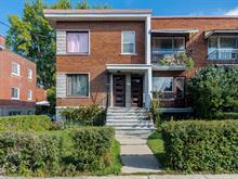 Duplex à vendre à Côte-des-Neiges/Notre-Dame-de-Grâce (Montréal), Montréal (Île), 5255 - 5257, Avenue  Rosedale, 26570989 - Centris