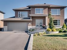 Maison à vendre à Boucherville, Montérégie, 776, Rue  Paul-Doyon, 26353895 - Centris
