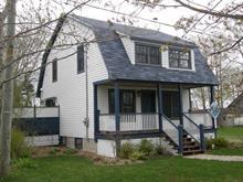 Maison à vendre à Percé, Gaspésie/Îles-de-la-Madeleine, 14, Rue de l'Église, 24021583 - Centris